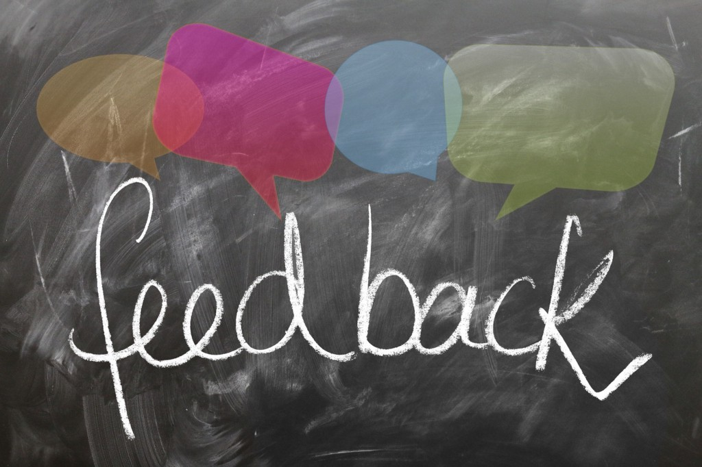 10 free user feedback tools for product managers & startups